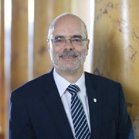 Dr Santer zur Horst-Meyer-qd